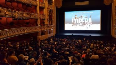 Ref-Cinéma-Opéra-Garnier-Paris