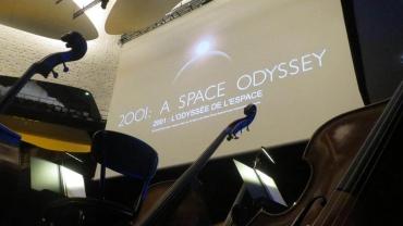 Ref-Cine-concert-2001-Space-Odyssey-Philharmonie-Paris