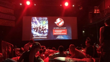 Ref-Cinema-GhostBuster-Lamachine-du-moulin-rouge