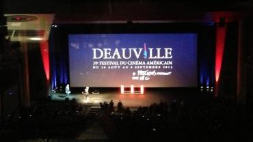 Ref-Deauville-Festival-Film-americain