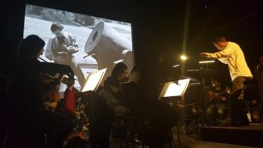 Ref-Ciné-concert-Le Mécano de la Général-Puteaux