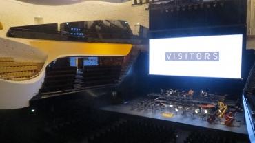 Ref-Ciné-concert-Visitors-Philharmonie-Paris