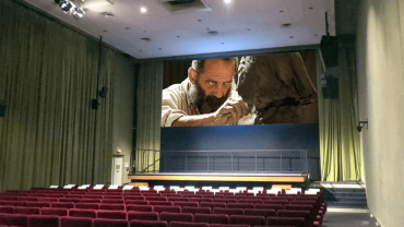 Cinéma-Avant-première-Grand-Palais-Rodin