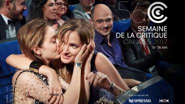Ref-Cinéma-Semaine de la Critique-Cannes2017
