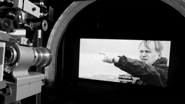 Ref-Cinéma-Dunkerque-GrandRex