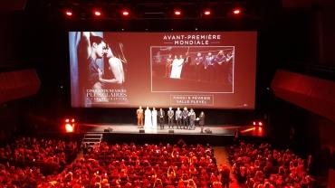 Ref-Cinéma-Salle Pleyel-Paris-2018
