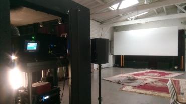 Ref-Cinéma-La Cartonnerie-2018