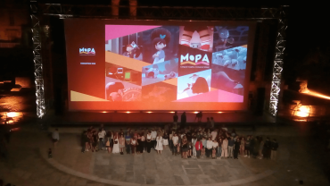 Ref-Cinema-Evènement-Mopa2018-Arles