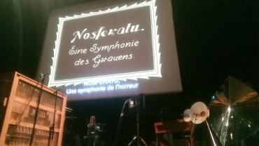 Cité-de-la-Musique-Nosferatu