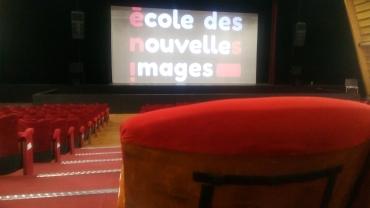 Avignon-Opéra-EcoleDesNouvellesImages