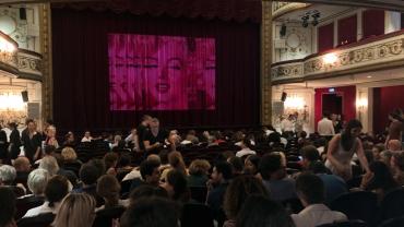 Ref-Théâtre-Marigny Champs-Elysées Film Festival2019