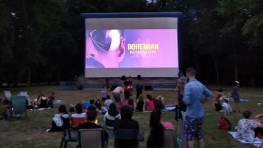 Ref-cinema-Plein-Air-Marcoussis-Bohemian-Rhapsody-2020